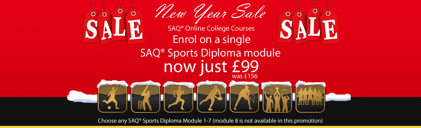 Online Sports College Sale