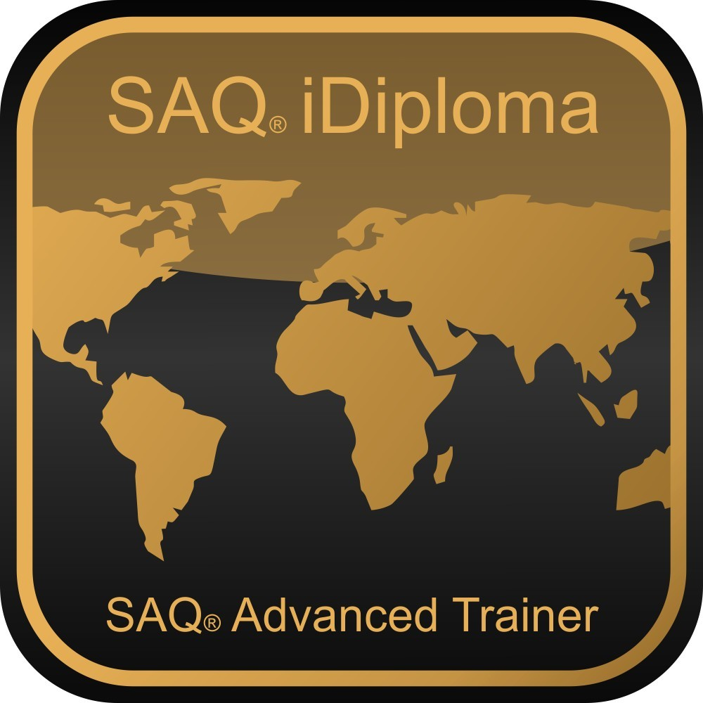 saq coursework An in-depth look at the pci 32 saqs the eligibility criteria for each saq is essentially the same: of course, as more merchants.