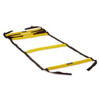 Indoor Fast Foot Ladders