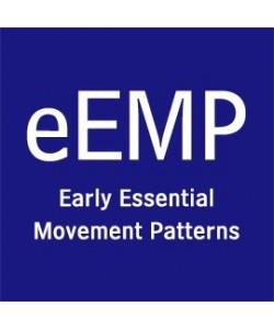 eEMP Award - 16th November 2019 - Melton Mowbray, Leicestershire