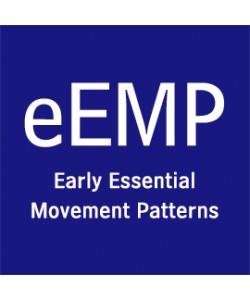 eEmp Award