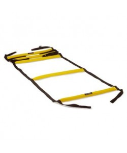 Indoor Fast Foot Ladders