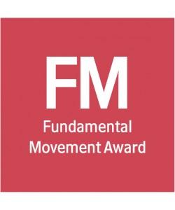 FM Award - 12th October 2019 - Melton Mowbray, Leicestershire