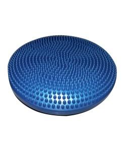 Agility Disc, Stability Disc, Balance Cushions
