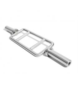 Olympic Steel Series Tricep Bar