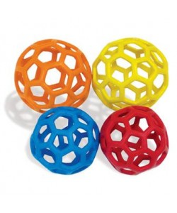 Grab/Holee Balls Size 5