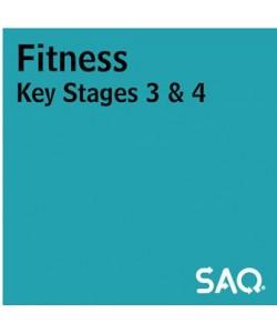Complete Set of KS3 & KS4 Resource Cards