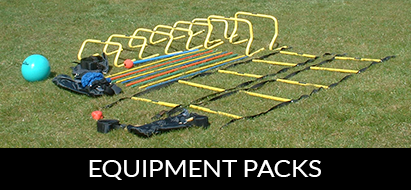 Equipment Packs