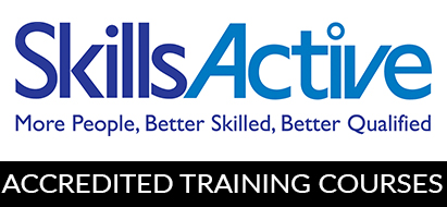 Accredited Training Courses