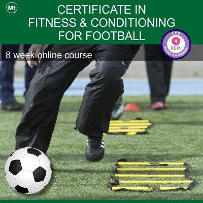 certificate_football_m1