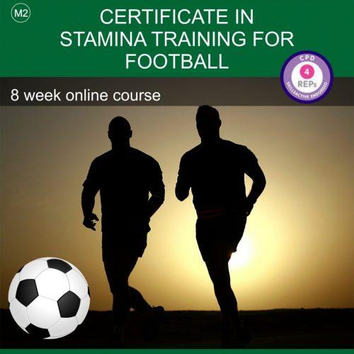 certificate_football_m2