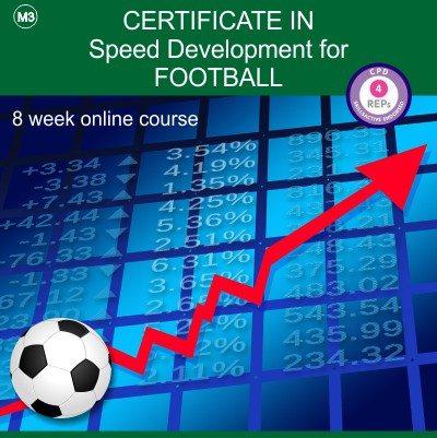 certificate_football_m3