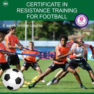 certificate_football_m4