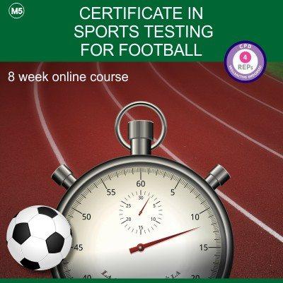 certificate_football_m5