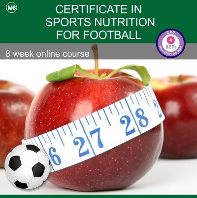 certificate_football_m6