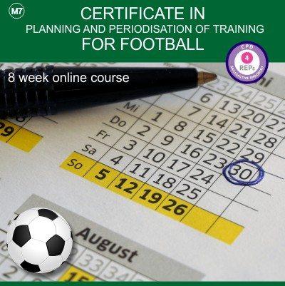 certificate_football_m7