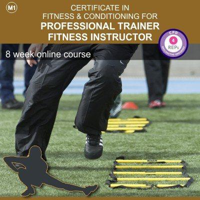fitness_m1