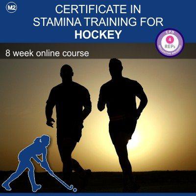 hockey_m2