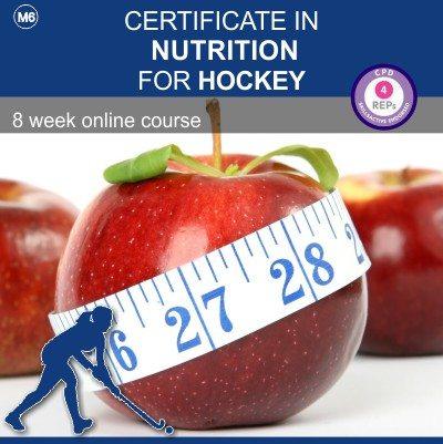 hockey_m6