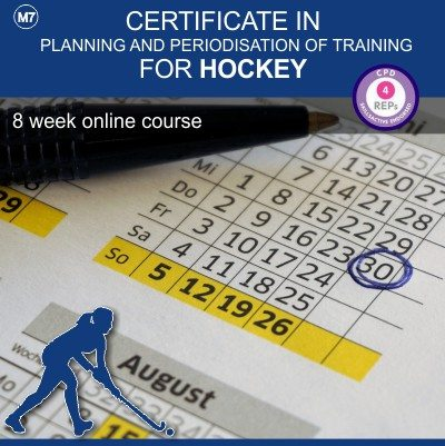 hockey_m7