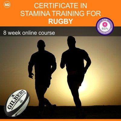 rugby_m2