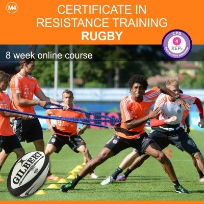 rugby_m4