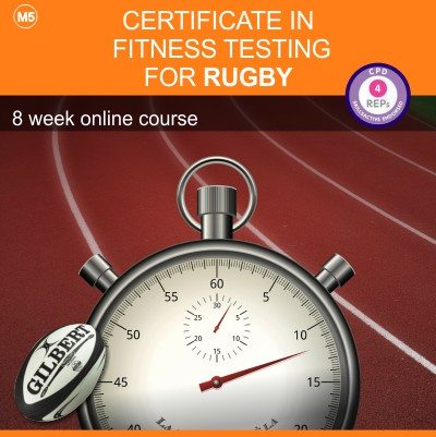 rugby_m5