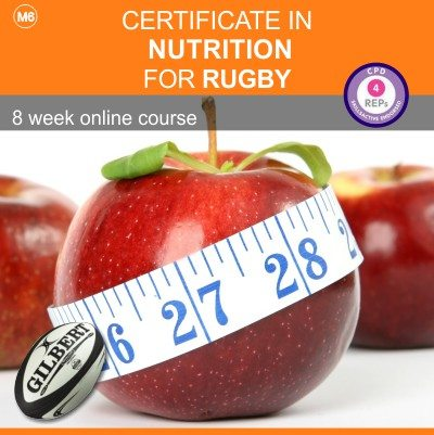 rugby_m6