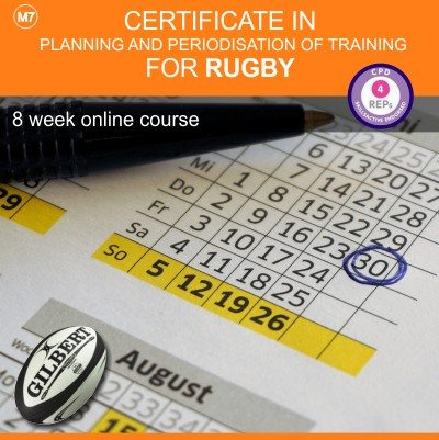 rugby_m7
