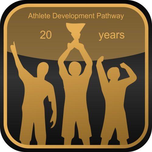 athlete_20_years