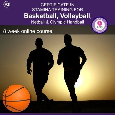 basketball_m2