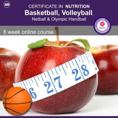 basketball_m6