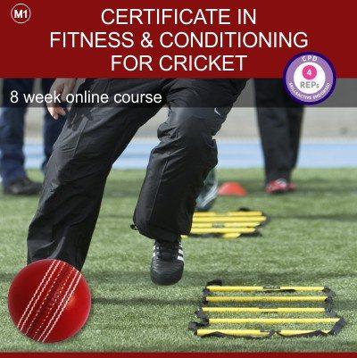 certificate_cricket_m1