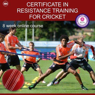 certificate_cricket_m4