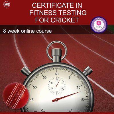 certificate_cricket_m5