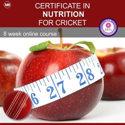 certificate_cricket_m6