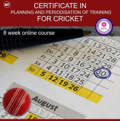 certificate_cricket_m7