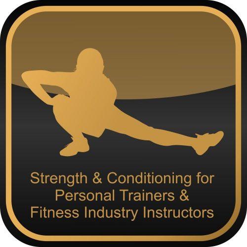 fitness_pro_store