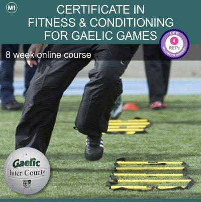 gaelic_games_m1-1