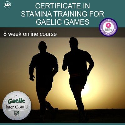 gaelic_games_m2