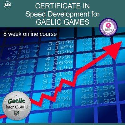 gaelic_games_m3