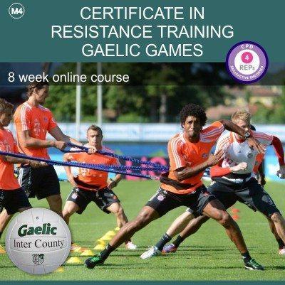 gaelic_games_m4