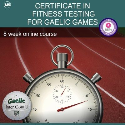 gaelic_games_m5
