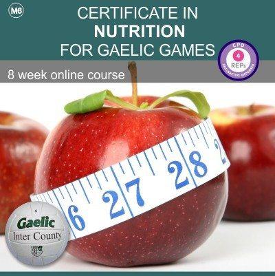 gaelic_games_m6