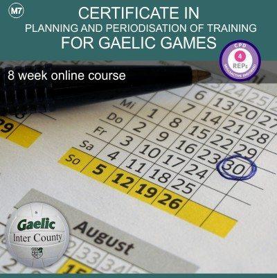 gaelic_games_m7