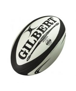 rugby-ball_2