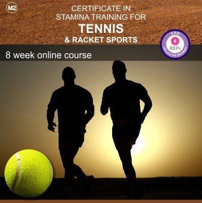 tennis_m2
