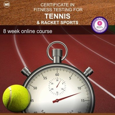 tennis_m5