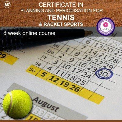 tennis_m7