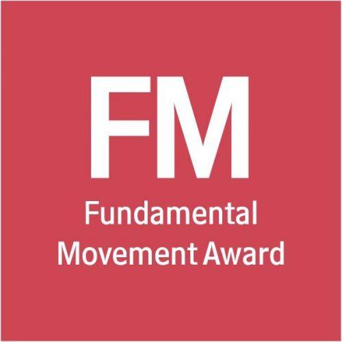 new_fm_logo_1